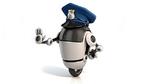 Sicherheitslücken im IoT systematisch schließen