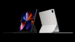 Neues iPad Pro startet mit Lieferverzögerungen