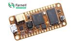High-End FPGA Leistung auf kompaktem Formfaktor