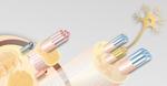 Ultraschall statt Pille