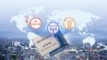 Zertifizierte und getestete Funkmodule für LTE CAT-M1