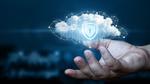 Die wichtigsten 3 Schutz-Mechanismen für die Cloud
