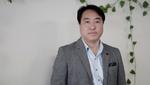 Congatec eröffnet Niederlassung in Südkorea