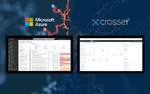 TTTech-Industrial-CuA-MicrosoftAzure-Crosser