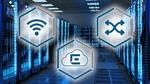 WLAN & Switching der Zukunft: Managed Service aus der Cloud