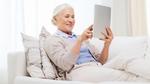 iHaus und Henrys Innovationen digitalisieren Gesundheitsangebote