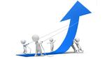 VDMA meldet Auftragsplus von mehr als 70 Prozent