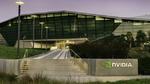 Nvidia erzielt Rekordumsatz