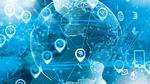 Intelligente Kommunikation für das IIoT – Teil 2