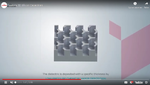 So funktionieren 3D-Siliziumkondensatoren