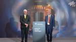 Neues Institut für Quantentechnologie eröffnet