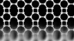 Neue Form des 2D-Kohlenstoffs gefunden