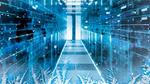 Damit Supercomputer »cool« bleiben