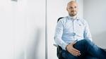 e.battery systems kooperiert mit Münchner TU-Spin-off