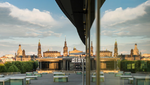 Vodafone plant globales R&D Center in Dresden