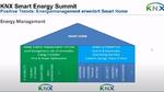 So werden Ladesäulen und Speicher in KNX integriert