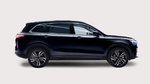 Neue E-Auto-Marke Elaris erweitert Modellangebot