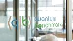 Keysight übernimmt Quantum Benchmark