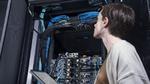 IT-Security braucht sichere Server