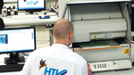 Akkreditiertes Prüflabor nach DIN ISO/IEC 17025