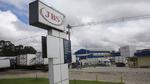 Cyberangriff auf US-Fleischkonzern JBS