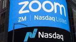 Zoom zeigt weiterhin starkes Wachstum