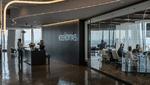 Nach Finanzierungsrunde: Celonis wird Decacorn