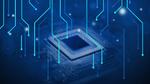 Production of RISC-V test chip starts
