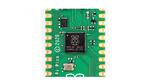 Raspberry Pi MCU erhältlich