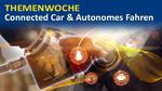 Daten sind der neue Treibstoff der Automobilindustrie