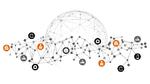 Ausbau der digitalen Gesundheitsplattform