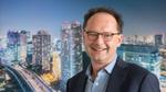 Manfred Miller ist Gründer, Gesellschafter und Geschäftsführer von Nordsys.