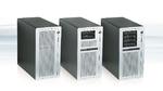 Kontron präsentiert Workstation KWS 3000-CML