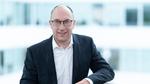 Amtszeit von CEO Peter Mohnen vorzeitig verlängert