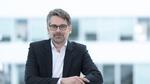 Andreas Pabst_CFO Kuka