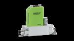 Massenflussregler SFC5500 ab sofort verfügbar