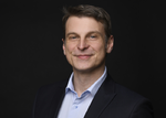 Harald Ruckriegel ist Chief Technologist of Automotive and Strategic Business Development Automotive EMEA bei Red Hat.