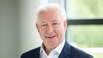 Gerry McQuaid, Chief Commercial Officer bei Cubic Telecom.