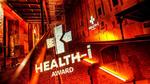 Das Handelsblatt sucht Gesundheitsrevolutionäre