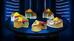 Stratasys präsentiert All-in-One Gerät J5 MediJet