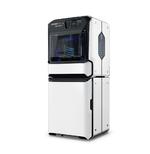 3D-Drucker J5 MediJet von
