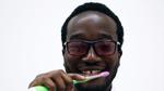 KI-Zahnbürste überzeugt Google