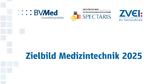 Zielbild Medizintechnik 2025