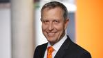 Wilfried Eberhardt, VDMA Robotik+Automation