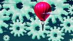 Alle in die Cloud: Traum oder Albtraum?