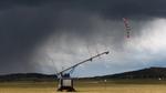 Booster für die Windenergie