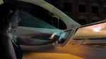 »Fundamentaler Wandel des Fahrzeuginnenraums«