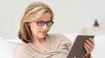 Ericsson Konsumentenstudie: Pandemie treibt Online-Aktivitäten auch im