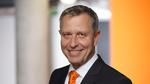 Wilfried_Eberhardt, Kuka, VDMA Robotik+Automation