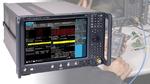 Keysight launcht neuen Signalanalysator